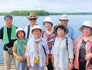 セブ島体験談「ただいま!5度目のセブ島」のイメージ画像