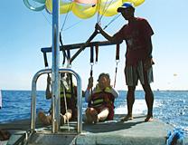 セブ島体験談「96才のつぶやき…セブは、ごくらく、ごくらく」のイメージ画像