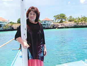 セブ島体験談「セブ7回目」のイメージ画像
