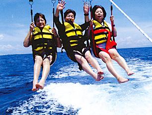 セブ島体験談「楽しかったセブ」のイメージ画像