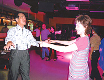 セブ島体験談「CEBU DE DANCE」のイメージ画像