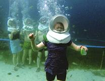 セブ島体験談「セブ島で迎えた還暦」のイメージ画像