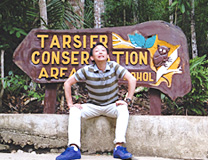 セブ島体験談「11年ぶりに行きました」のイメージ画像