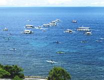 セブ島体験談「感謝あふれる旅でした」のイメージ画像