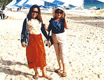 セブ島体験談「セブに帰る」のイメージ画像