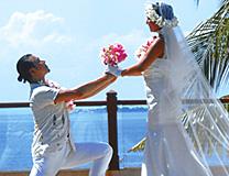 セブ島体験談「あの素晴らしいセブをもう一度」のイメージ画像