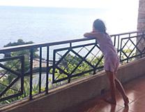セブ島体験談「面白くて、素晴らしいセブ」のイメージ画像
