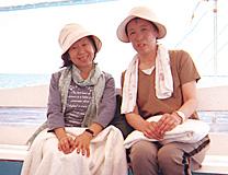 セブ島体験談「癒しの旅セブ島」のイメージ画像
