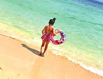 セブ島体験談「ただいま、フィリピン・セブ島~神秘を感じる旅~」のイメージ画像