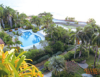 セブ島体験談「夢のような7日間」のイメージ画像