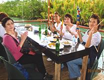セブ島体験談「セブが更に好きになりました!」のイメージ画像
