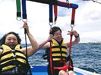 セブ島体験談「楽しく第二の人生を歩みましょうね」のイメージ画像