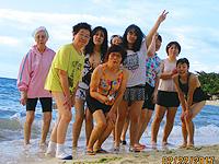 セブ島体験談「3回目のセブ」のイメージ画像