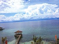セブ島体験談「セブ旅行を通じて」のイメージ画像