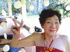 セブ島体験談米寿・感謝の旅のイメージ画像