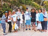 セブ島体験談「米寿・感謝の旅」のイメージ画像