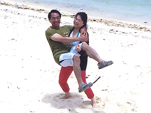 セブ島体験談再びセブ島へのイメージ画像
