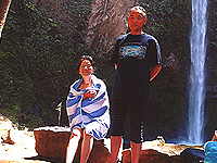 セブ島体験談「心ゆくまで究極のリゾート体験」のイメージ画像