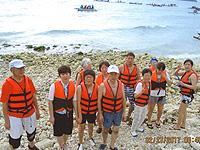 セブ島体験談「癒しのセブ旅」のイメージ画像