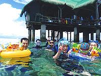 セブ島体験談「また行きたいセブ島」のイメージ画像