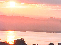 セブ島体験談「海との一日」のイメージ画像