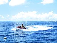 セブ島体験談「人生後半 メルヘンの世界」のイメージ画像