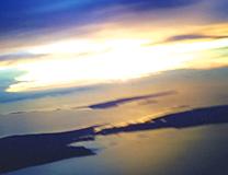 セブ島体験談「兄弟旅行」のイメージ画像