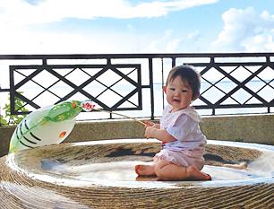 セブ島体験談「最高の家族旅行!!in CEBU」のイメージ画像