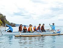 セブ島体験談「セブ島」のイメージ画像
