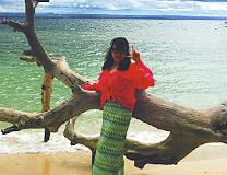 大好きなセブ島体験談「大好きなセブ島」のイメージ画像