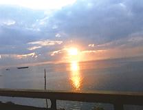 南国セブ島にて体験談「南国セブ島にて」のイメージ画像