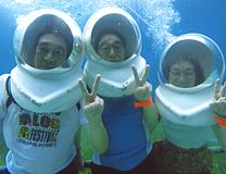 両親との楽しいセブ島旅行体験談「両親との楽しいセブ島旅行」のイメージ画像