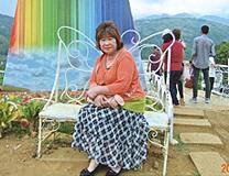 癒しのリゾート旅体験談「癒しのリゾート旅」のイメージ画像