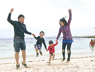 セブ島バカンス体験談「セブ島バカンス」のイメージ画像