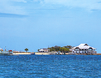 セブ島体験談「念願のセブ旅行」のイメージ画像
