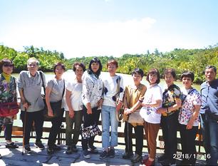 セブ島体験談「何回でもセブ島へ」のイメージ画像