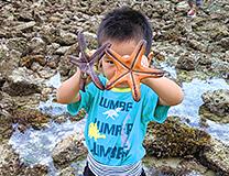セブ島体験談「満喫したセブ旅行」のイメージ画像