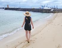 セブ島体験談「セブ島旅行」のイメージ画像