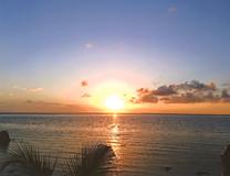 セブ島体験談「2度目のセブ、2度目の3人旅」のイメージ画像