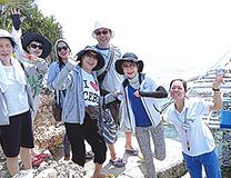 セブ島体験談「4度目のセブは総勢18名での珍道中」のイメージ画像