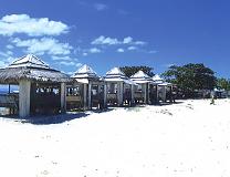 セブ島体験談「初めてのセブ・ビサヤ諸島巡り」のイメージ画像