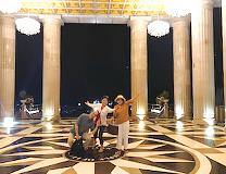 セブ島体験談「ますます感動!ワールドビッグフォー・セブ愛ランド!」のイメージ画像