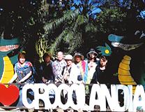 セブ島体験談「「幸せなひととき」をありがとう!」のイメージ画像