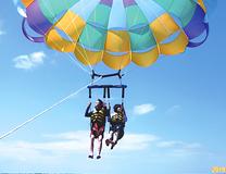 セブ島体験談「出会いのセブ旅」のイメージ画像