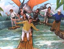 セブ島体験談「二度目のセブ」のイメージ画像