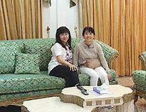 セブ島体験談「姉と姪と女性3人旅行」のイメージ画像
