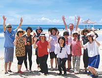 セブ島体験談「5回目のセブ旅行」のイメージ画像