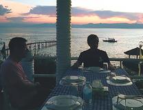 セブ島体験談「2年ぶりのセブ」のイメージ画像