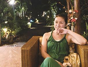 人生初のリゾート・海外旅行がセブ島!!体験談「人生初のリゾート・海外旅行がセブ島!!」のイメージ画像