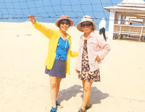 楽しかったリゾートセブ島体験談「楽しかったリゾートセブ島」のイメージ画像